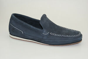 Timberland Hayes Valley Loafers Slippers Moccasins Low Shoes Men Shoes A13DG