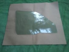 2003 Suzuki Grand Vitara XL-7 Front Right Passanger Window with slight tint OEM