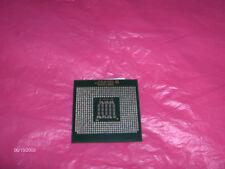 398920-001 Compaq Intel Xeon processor - 3.80GHz (Irwindale, 800MHz front side b