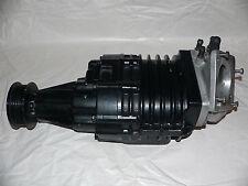 Ford Focus Zetec Jackson Racing Supercharger Kit JSRC 995-000