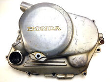 1977 77 78 79 Honda XL75 XL 75  80 Right Engine Clutch Cover