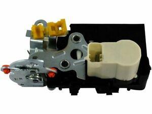 For 2005-2009 Saab 97X Door Lock Actuator Front Right 49914ZK 2006 2007 2008