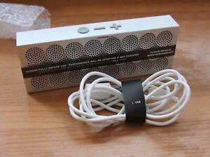 New Original Jawbone Mini Jambox