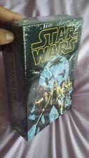 STAR WARS Comics Coffret 700 ex 11 variant cover dont exclu Skottie YOUNG McLEOD