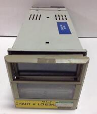 Foxboro Chart Recorder, Parts/Repair
