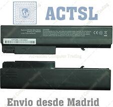 AKKU für  HSTNN-CB49  10,8V 4400mAh 6 celdas