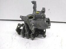 01-17 Ford Super Duty Steering Column Jacket Flange  F75C-3F642-AC        (9605)