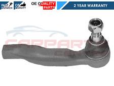 Mercedes vito v classe lower wishbone suspension bras inner tie rod end lh ou rh