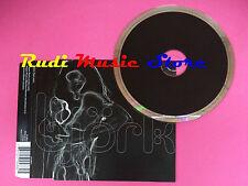 CD singolo Björk Pagan Poetry570 488-2 EUROPE 2001 no mc lp(S20)