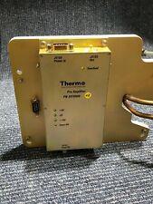 Thermo Scientific 2078900 02 Ltq Orbitrap Pre Amplifier