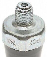 Standard PS305 Reman Engine Oil Pressure Sender With Light