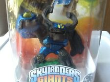 Skylanders Giants Gnarly Tree Rex Brand New  In Box