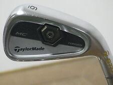 Taylormade MC Forged 6 Iron Regular R300 Steel Very Nice!!