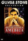 OLIVER STONE'S AMERICA /*/ DVD CULTURE NEUF/CELLO