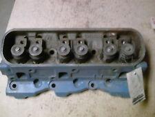 Buick 231 V6 Cylinder Head 25524248 rebuilt