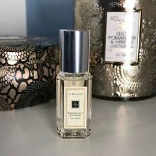 Jo Malone Honeysuckle and Davana Cologne 9 ml Travel Size Brand New