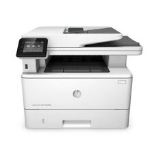 HP LaserJet Pro M426fdn Multifunction Printer Colour - Fax