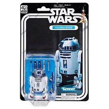 Star Wars Vintage Collection * Artoo-Detoo R2-D2 * C1694 Kenner 6-Inch Hasbro