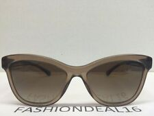 969fc01bb20c1 CHANEL Polarized Brown Sunglasses for Women for sale