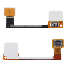 Per Samsung Galaxy A5 2015 Power Pulsante Flex Cavo Switch Key A500F A500FU Part