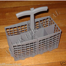 Fisher & Paykel DW60, Haier Dishwasher Cutlery Basket - Part No. H0120801727