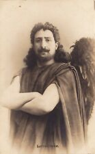 1910s RPCC Battistini Italian OPERA SINGER BARITONE Theatre Tsarist Russia