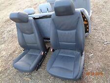 BMW E90 E91 leather power seat 335d 328ix 335 330 320i 325i 328i 330i 335i 328