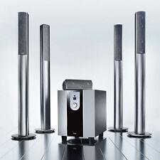 Teufel Concept S 5.1 Lautsprecher-System | 1/2 Jahr Garantie | vom Fachhändler
