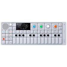 Teenage Engineering OP-1 (Rev 2) Sintetizzatore Synth Controller Portatile