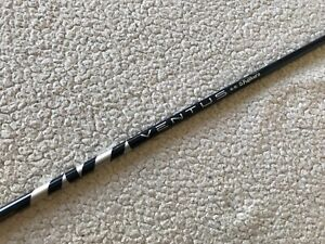 2 ventus shafts hybrid