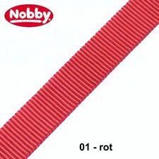 Nobby Hunde Geschirr Classic 30-50cm Nylon