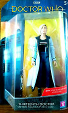 Doctor Who 13th Doctor 5.5 inch action figure NEW SEALED HASBRO Jodie Whittaker
