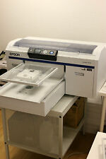 Epson Digitaldruck-Druckmaschinen & -Plotter