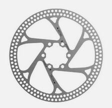 140 mm Aztec Bicycle Stainless Steel disc brake rotor