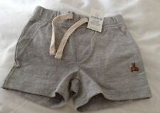 Gap Jersey Trousers & Shorts (0-24 Months) for Boys