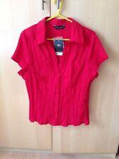 Dorothy Perkins Women's Plus Size Tops & Shirts