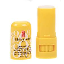 Elizabeth Arden Eight 8 Hour Cream Targeted Sun Defense Lip Balm Stick SPF50
