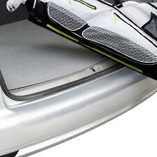 Ladekantenschutz-Folie VW T5 Multivan//Caravelle Lack//Ladekanten-Schutz in.tec