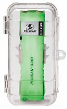 Brand New - Pelican 3310ELS Emergency Lighting System 3310PL / 3310 ELS