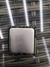 Intel Xeon E5540 CPU 2.53GHz