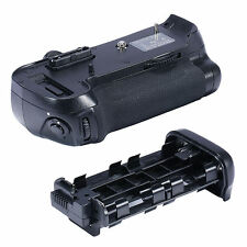 Camera Battery Grips for Nikon D , not Battery(ies) Included