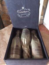 Cà del Bosco  - Confezione 3 Bottiglie Vintage Collection Brut - anno 2012