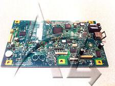CC368-60001 HP LaserJet Formatter Board M1522n MFP / M1522nf MFP, Refurbished