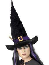 Women's Party Halloween Fancy Hats and Headgear