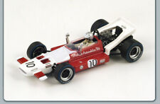 Mac Laren 1969 Elford 1/43 Spark