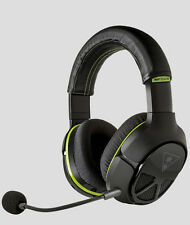 Turtle Beach Tbs-2220-01 Ear Force XO quattro Headset
