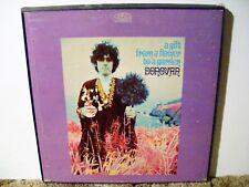 DONOVAN, A GIFT FROM A FLOWER TO A GARDEN, RARE 1967 NEAR MINT , 2 LP SET