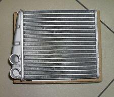 Radiatore Riscaldamento Volkswagen Golf V Dal '03 Impianto Valeo  Originale