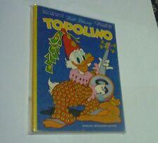 TOPOLINO  n 1032 ('75)