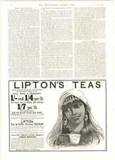 1893 Facett Andt Johnson Pastilles Young Ladies Grateful Portraits